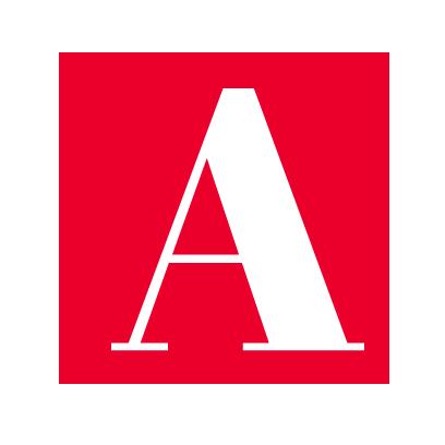 Alphabet Monogram messages sticker-1