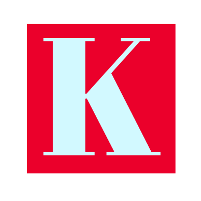 Alphabet Monogram messages sticker-11