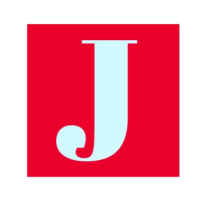 Alphabet Monogram messages sticker-10