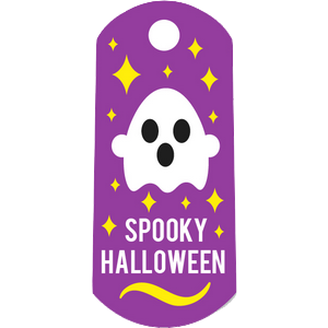 Happy Halloween Stickers Pro messages sticker-6