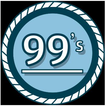 Saluspot stickers messages sticker-10