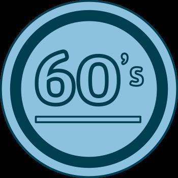 Saluspot stickers messages sticker-0