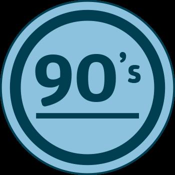 Saluspot stickers messages sticker-4