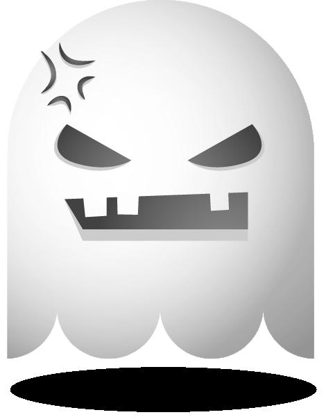 HallowEmoji messages sticker-9