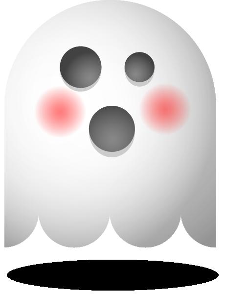 HallowEmoji messages sticker-1