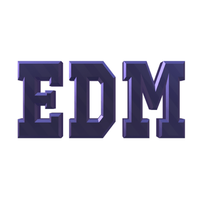 EDM Stickers for iMessage, Electronic Dance Music messages sticker-6