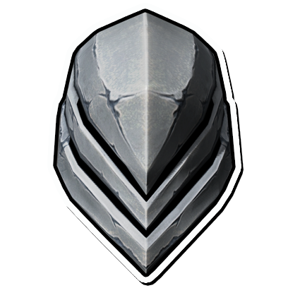 Infinity Blade Stickers messages sticker-0