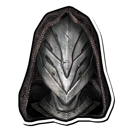 Infinity Blade Stickers messages sticker-1
