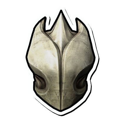 Infinity Blade Stickers messages sticker-2