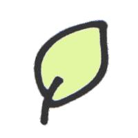 無料!デコ絵文字ステッカー - メッセージ iMessage用かわいいスタンプ messages sticker-2