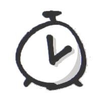 無料!デコ絵文字ステッカー - メッセージ iMessage用かわいいスタンプ messages sticker-7
