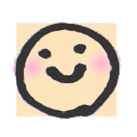 無料!デコ絵文字ステッカー - メッセージ iMessage用かわいいスタンプ messages sticker-9