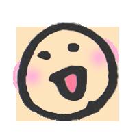 無料!デコ絵文字ステッカー - メッセージ iMessage用かわいいスタンプ messages sticker-8