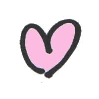 無料!デコ絵文字ステッカー - メッセージ iMessage用かわいいスタンプ messages sticker-0