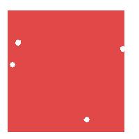 無料!デコ絵文字ステッカー - メッセージ iMessage用かわいいスタンプ messages sticker-4
