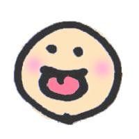 無料!デコ絵文字ステッカー - メッセージ iMessage用かわいいスタンプ messages sticker-11