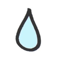 無料!デコ絵文字ステッカー - メッセージ iMessage用かわいいスタンプ messages sticker-1