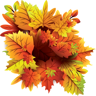 Thanksgiving Stickers Deluxe messages sticker-11