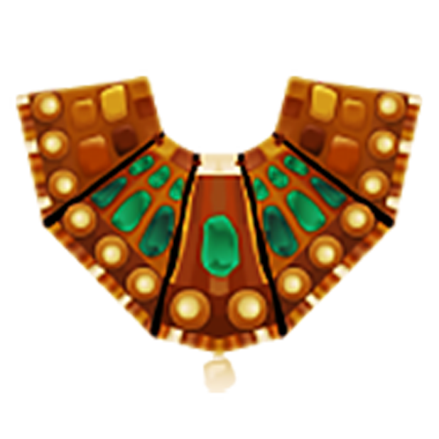Slot Machine - Butterfly Mystics messages sticker-5