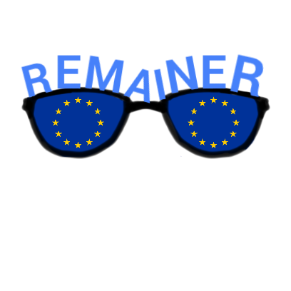 Brexitisu - Brexit Stickers messages sticker-2