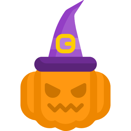 The Halloween Sticker Pack messages sticker-9