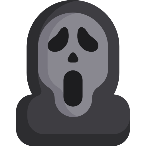 The Halloween Sticker Pack messages sticker-1