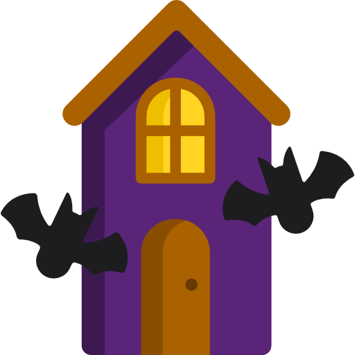 The Halloween Sticker Pack messages sticker-11