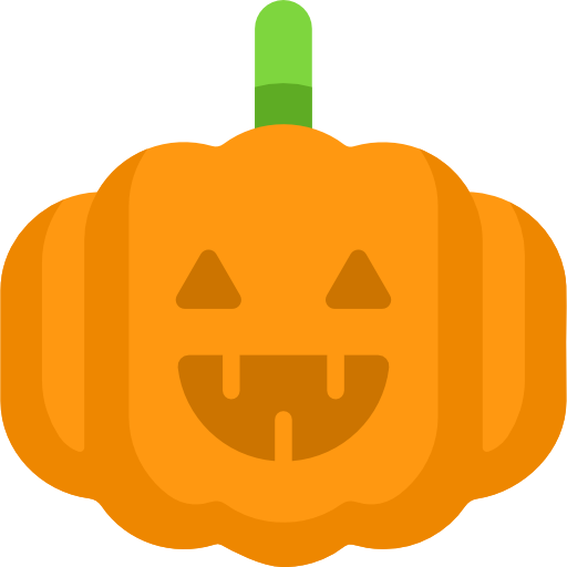 The Halloween Sticker Pack messages sticker-8