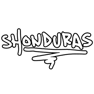 Shonduras messages sticker-7