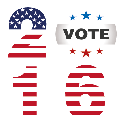 Vote Stickers messages sticker-2