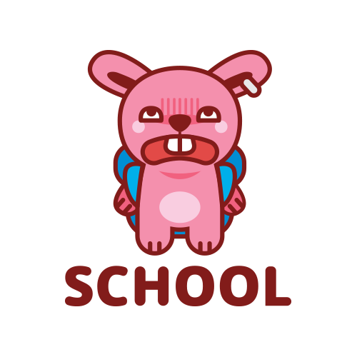 Swagger Bunny messages sticker-9