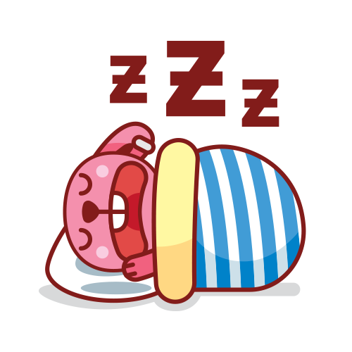 Swagger Bunny messages sticker-6