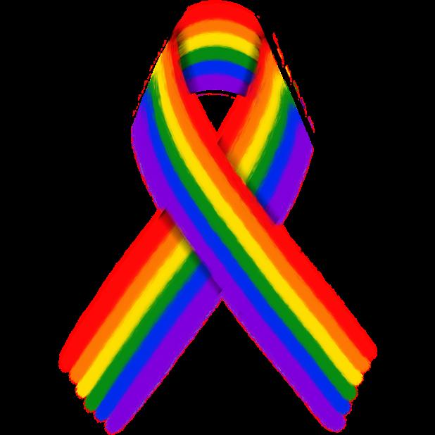 LGBT Pride Pack messages sticker-11