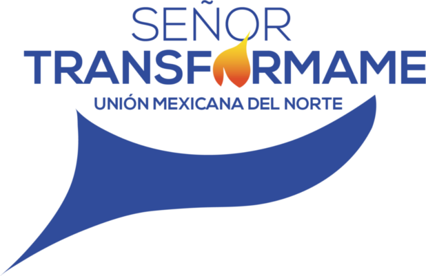Señor Transformame messages sticker-0