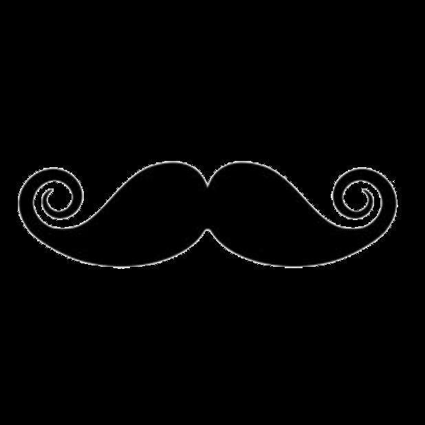 BeardMe: Beard & Mustache Stickers messages sticker-10