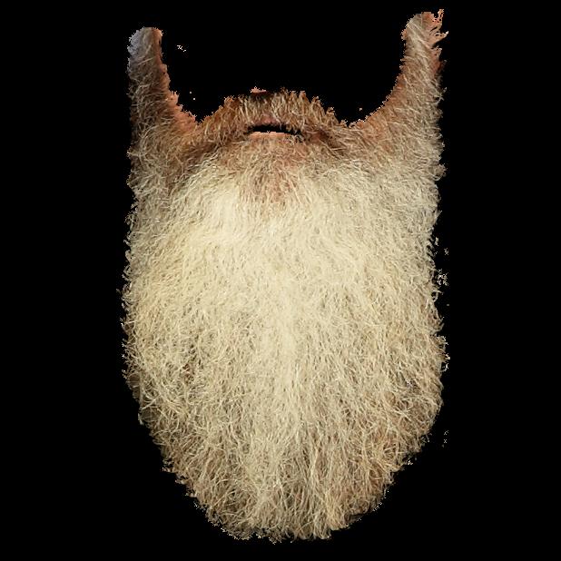 BeardMe: Beard & Mustache Stickers messages sticker-0