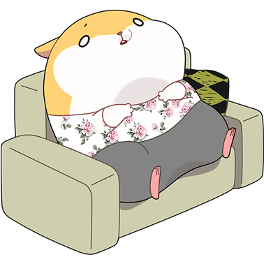 番薯君 messages sticker-7