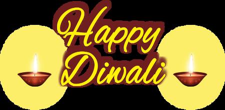 Diwali Sticker Pack messages sticker-4