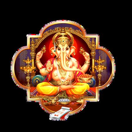 Diwali Sticker Pack messages sticker-1