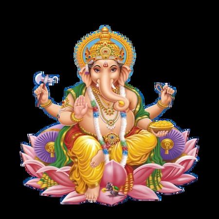 Diwali Sticker Pack messages sticker-9