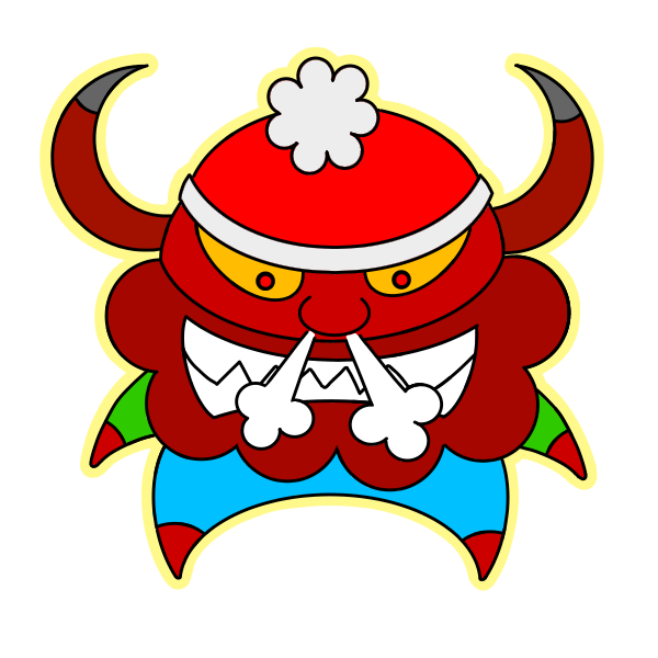 Angry Dwarf Stickers messages sticker-8