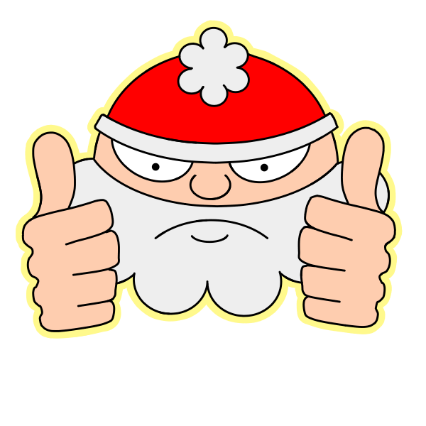 Angry Dwarf Stickers messages sticker-6
