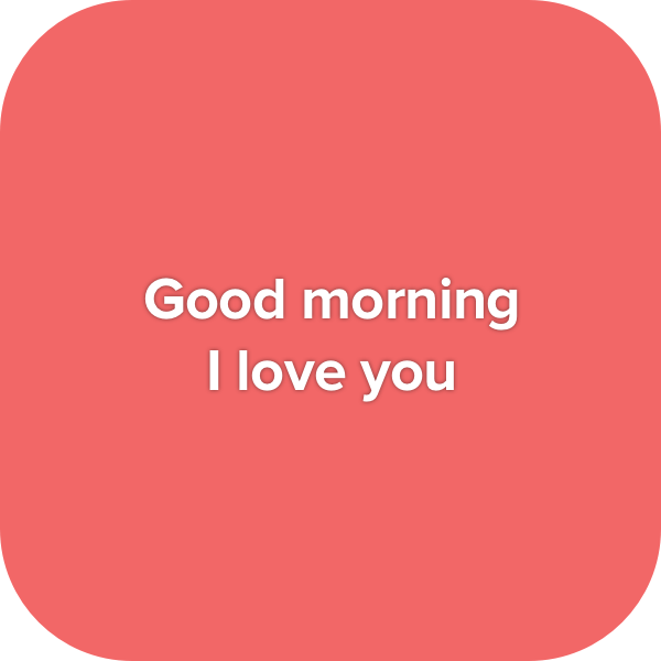 LoveQuotes - quotes of love and inspiration messages sticker-7