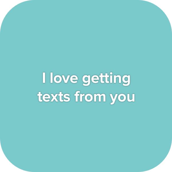 LoveQuotes - quotes of love and inspiration messages sticker-10