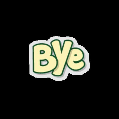 Dope Boy messages sticker-10