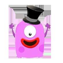 Job Emoni Emoji - Sticker messages sticker-4