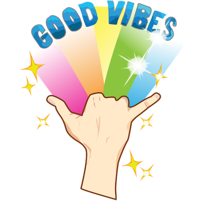 Happy Noise Free Preview messages sticker-1