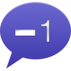 Bubble Back messages sticker-10