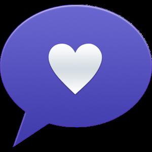 Bubble Back messages sticker-4