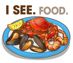 FoodJokeMoji messages sticker-11